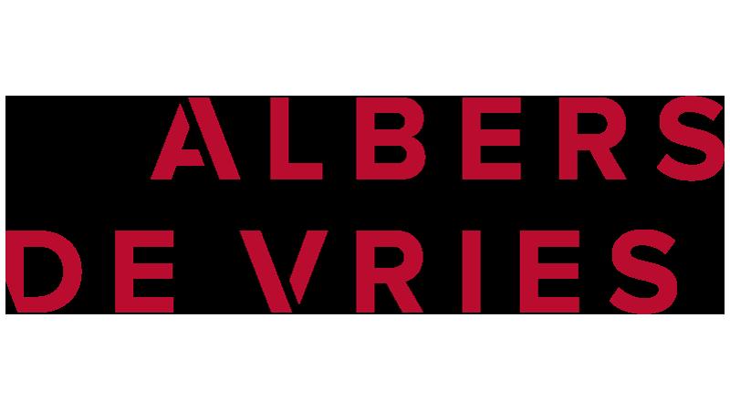 Albers De Vries